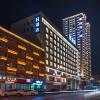 H酒店(河津新耿街店)