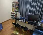 東莞7Sing電競公寓