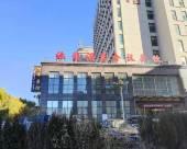 包頭沐龍酒店