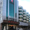 西山酒店(太原柳巷北口店)
