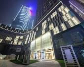華爾曼酒店公寓(長沙五一廣場店)