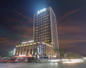 重慶熙美酒店