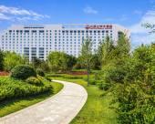 北京五洲大酒店