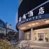 桐廬羅馬酒店(杭州富春江店)