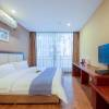 重慶瑞美酒店(西南大學北碚地鐵站店)