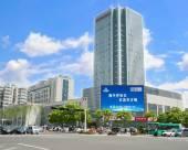 濰坊東方大酒店