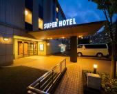 東京龜戶 超級酒店