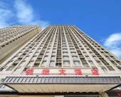 無錫錦瑞大酒店