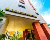鍾路M&Lucky酒店