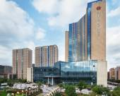 舟山海中洲國際大酒店公寓樓