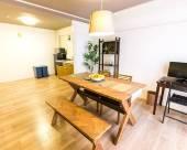Yabacho Apartment