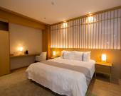 台州舒宇旅店