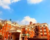 萬信酒店(嘉興萬達廣場店)