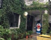 無錫徐霞客國際青年旅舍