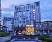 桔子酒店(北京西單店)