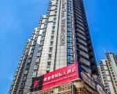 上海隆德豐瑞衡酒店