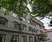 喆啡酒店(廬山牯嶺街店)