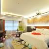 成都錦瀾酒店