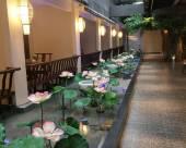 享途悅酒店(南昌古玩城店)