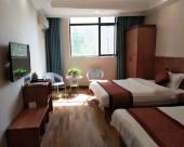 鄭州大華酒店