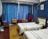 水富金港尚景酒店