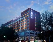 鄭州潤格酒店