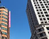 華大旅店-南西館