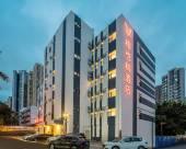 維也納酒店(深圳南山科技園店)