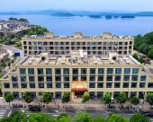 維也納3好酒店(千島湖景區店)