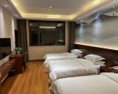 孟津東昇智慧酒店