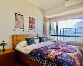 惠州簡悅海景公寓
