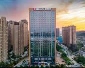 宜尚酒店(長沙福元大橋地鐵站店)
