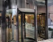 阿帕門酒店公寓(珠海高鐵站店)