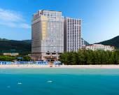 陽江螺洲海際酒店