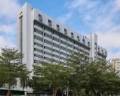 迎商酒店(深圳羅湖東門店)