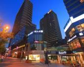 重慶里仁巷酒店