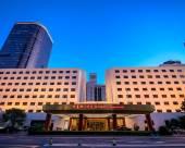 北京共享際國貿酒店