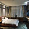牡丹江馨蓉公寓