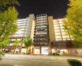 Residence Hotel Hakata 14 404
