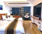 威海叮噹公寓