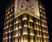 Q21 Hotel高雄帝后大飯店