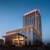 泰州金域國際維景酒店