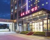 鄭州漢風商務酒店