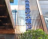上海財富智軒大酒店