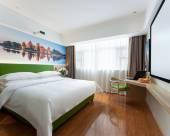 維也納3好酒店(通許幸福路店)