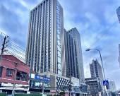 拾光之旅公寓式酒店(長沙五一廣場店)