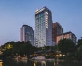 福州海聯亞朵酒店