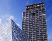 大阪蒙特利格拉斯米爾酒店