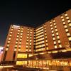 里士滿淺草國際酒店