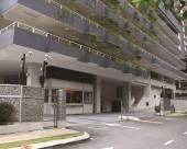 幻影YKS公寓